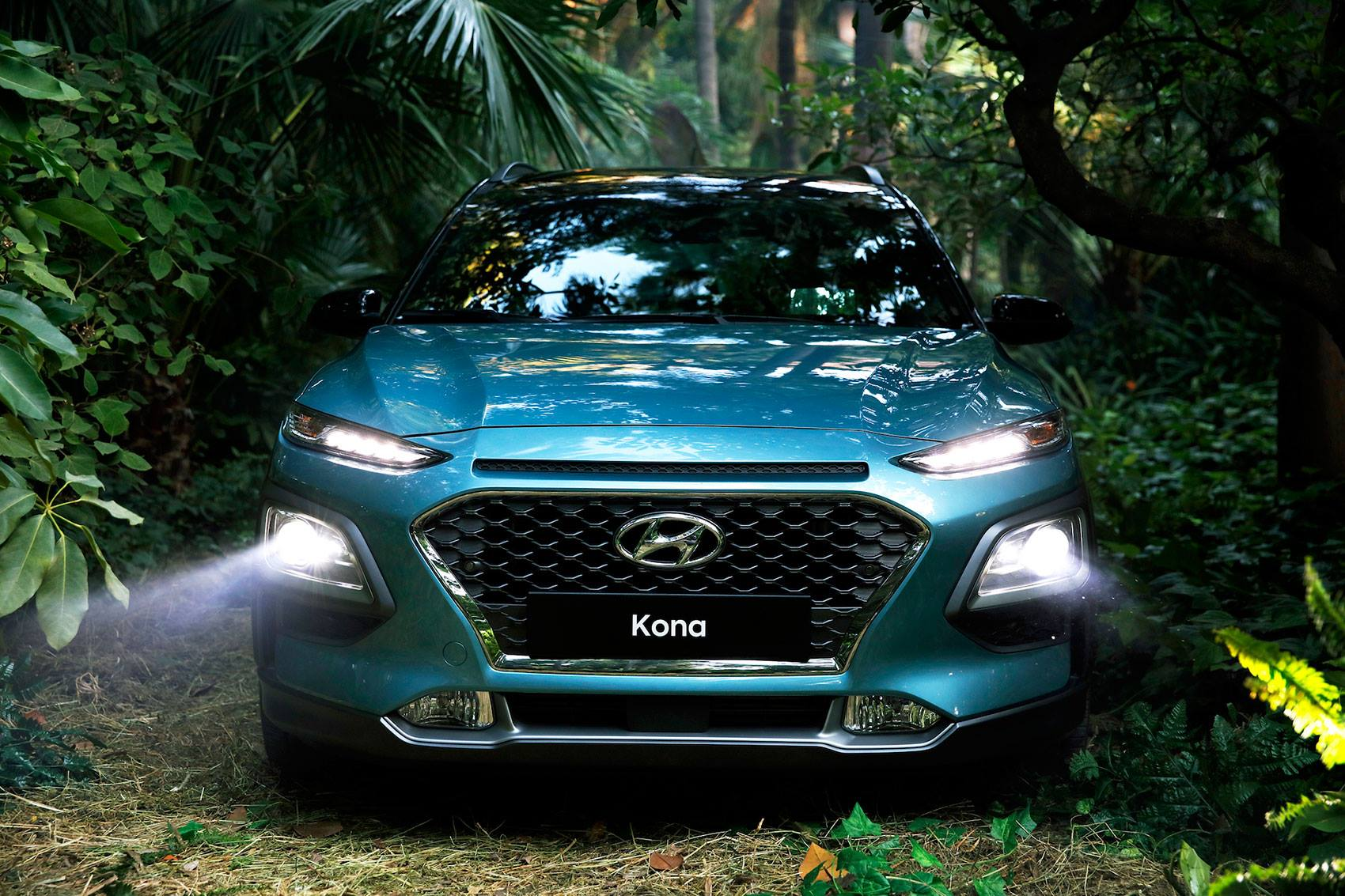 hyundai-kona-electric-crossover-might-have-242-mile-390-km-maximum-range-118566_1.jpg
